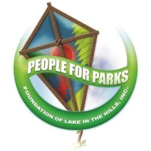 pfpf logo