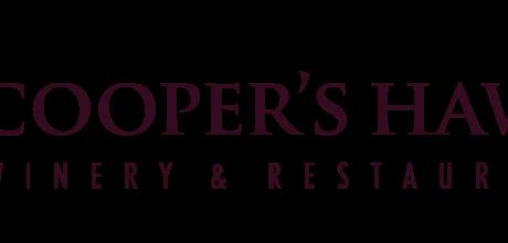 coopers hawk logo