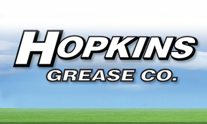 hopkins-logo