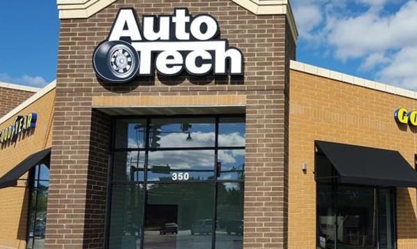 auto-tech
