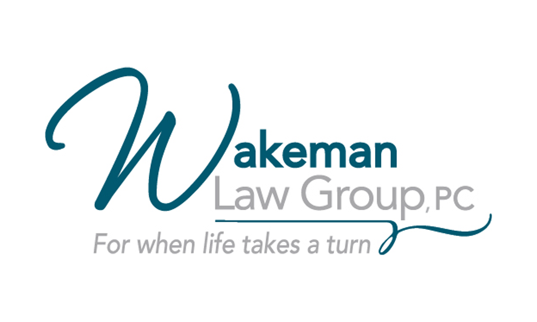 wakeman logo