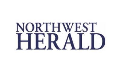 northwest herald logo