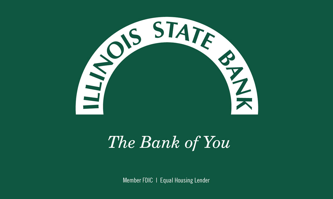 Illinois-State-Bank
