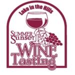 Wine Tent Logo