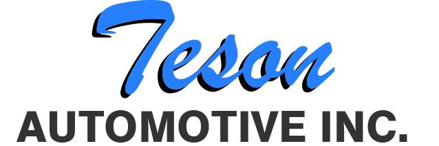 Wakeman Law Logo