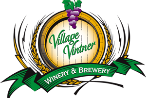village vitner logo