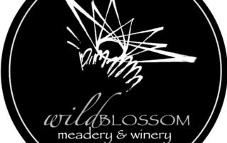 wild blossom logo