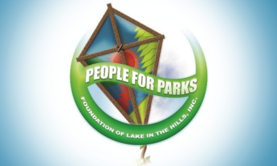 people-for-parks-logo