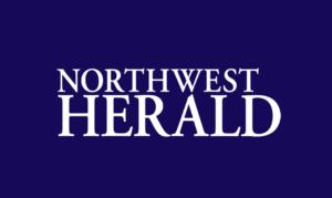 northwest-herald